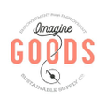 Imagine Goods logo