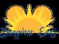 Imaginex Ears Logo
