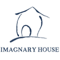 Imagnary House Logo