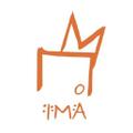 Ima Rugs Logo