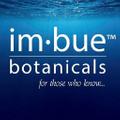 Imbue Botanicals USA Logo