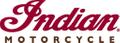 Indian Motorcycle Australia Logo