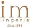 im Lingerie Australia Logo