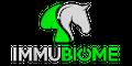 ImmuBiome USA Logo
