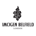 Imogen Belfield London Logo