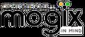 Mogix USA Logo