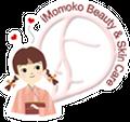 iMomoko Logo