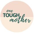 One Tough Mother Canada Logo