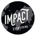 impacteverything.org Logo