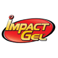 Impact Gel Logo