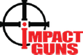 Impact Guns Coupons and Promo Codes