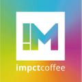 Impct Logo