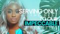 Impeccablebeauties Logo