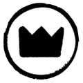 Imperial Barber Products logo