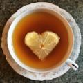 Imperial Tea Garden® Logo