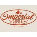 Imperial Tropicals Logo