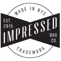 Impressed Bag Co logo