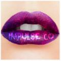 Impulse Cosmetics logo