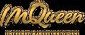 I M Queen Logo