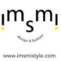 IMSMISTYLE Logo