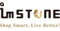 Im Stone Gifts Logo