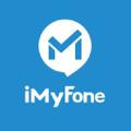 iMyfone Logo