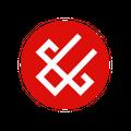 Red Cheri Logo