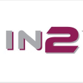 In2Vapes Logo