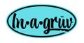 in-a-gruv Logo