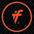 Inbox Fitness USA Logo