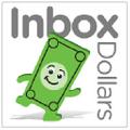 InboxPounds UK Logo