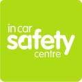 incarsafetycentre Logo