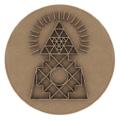 Incausa Logo