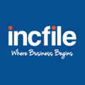 INCFILE.COM LLC Coupons and Promo Codes