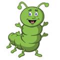 InchBug Logo