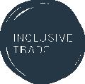 Inclusive Trade Logo