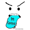 In Control Clothing Logo