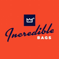 Incredible Bags Logo
