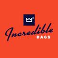 Incredible Bags Logo