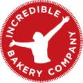 Incredible Bakery Company UK Logo