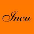 Incu Logo