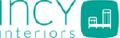 Incy Interiors Logo