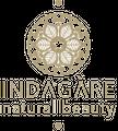 Indagare Natural Beauty Logo