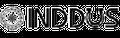 Inddus Logo