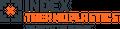 indexthermoplastics Logo