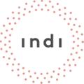 Indi Boutique Logo
