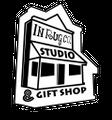 InRugCo Studio & Gift Shop logo