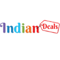 Indian Deals Logo