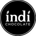 indi chocolate Logo