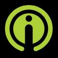 IndieMerchstore USA Logo